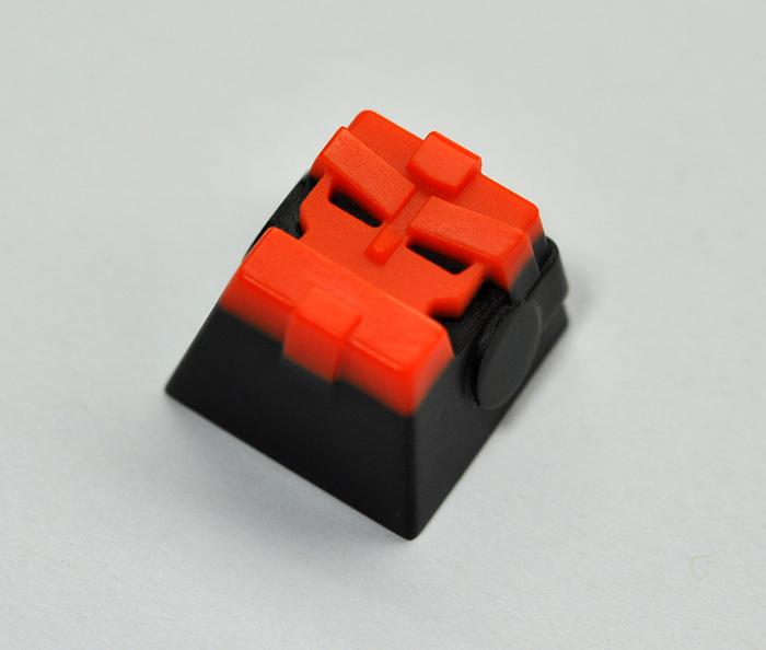 Md 2ed522c43aae58d28b467c635a651302