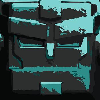 Sm square f766de0aedff7067990ec498fdfda8d1